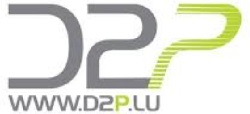 Informations sur D2P Luxembourg